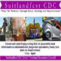 SuitlandFest